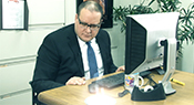 Mandatory or Optional Membership: A Handy Guide