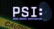 PSI: Prior Service Investigation
